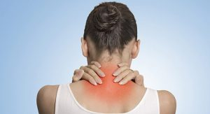 Many of us tend to suffer from neck or back pain, which is a result of posture issues that we may not be aware of.