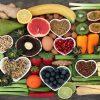 6 Superfood & Healthy Ingredients To Have During Lockdown